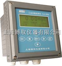在线余氯分析仪,水中氯检测仪,余氯总氯二氧化氯检测仪,厦门余氯分析仪 YLG-2058