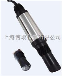 在线DO仪,污水厂用荧光溶氧仪,水中溶解氧测定仪,水中氧含量分析仪 DOG-3082YA