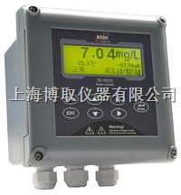 在线荧光法溶解氧仪/四川污水处理荧光溶氧仪/水质在线监测DO仪 DOG-3082YA