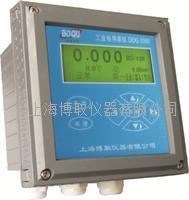 在线宽范围电导仪,高量程0~2000ms电导率检测仪,DDG-2080/C型电导率分析仪 DDG-2080/C
