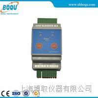 BD200型工业在线溶解氧变送器,高温发酵溶氧仪模块,高温溶氧仪变送器 BD200