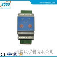 BD100型工业在线pH/ORP变送器,高温发酵PH计模块,高温PH计 BD100