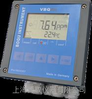 高温溶氧仪,生物制药高温发酵溶氧检测,0~130度高温溶氧传感器 VBQ Pro1603OXY