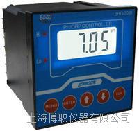 在线PH计,上海PH计厂家,环保水处理PH仪表 PHG-2091