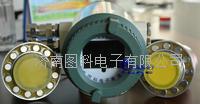 图科外贴式(非接触)声呐液位计 TK-LW