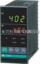 4路可编程温控仪 XMTKA4138P