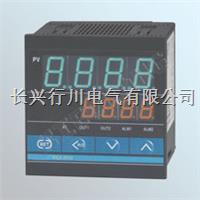 高精度固态输出智能温控器 XMT8008G