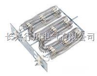 镍铬电炉丝Cr20Ni80