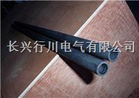 供应热电偶用石墨保护套、石墨保护管