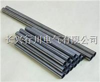 供应各类优质钼管,高纯钼管,高温钼管,厂家直销,价格低