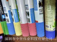 PVC防静电防滑垫 ZJ-016