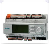 POL638.00/DH1西门子控制器 POL638.00/DH1