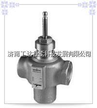 VXG44.15-1 VXG44.15-1