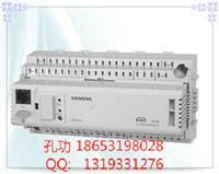 RMU720B-6 RMU720B-6