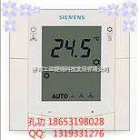 Modbus通讯西门子温控器 Modbus通讯西门子温控器