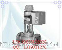M3FK25LX西门子电磁阀 M3FK25LX西门子电磁阀