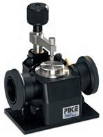 PIKE ATR 衰减全反射附件 MIRacle ATR