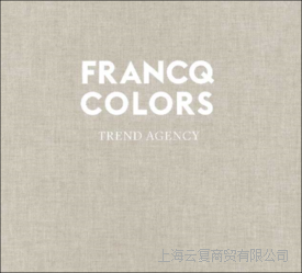 Francq Color