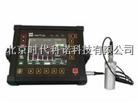 TIME1120超声波探伤仪 TIME1120