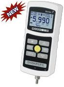 M7专业型数字测力计