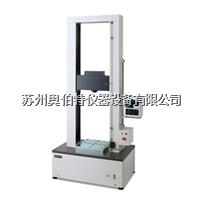 SDW-1003-R2今田引张压缩机SDW-1003-R2 SDW-1003-R2