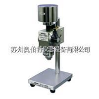 CL-150H橡胶硬度计测试台怎么用CL-150H CL-150H