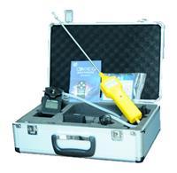 泵吸式氟化氢气体钱柜国际 YI-100P