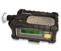 四合一气体钱柜国际 PGM-2000