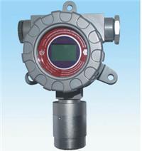 在线式甲醛检测报警仪 YI-B-CH20