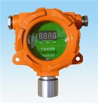 固定式二氧化硫钱柜国际 YI-A-SO2