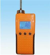 便携式二氧化硫检测报警仪 YI-B-SO2