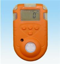 便携式二氧化氯钱柜国际 YI-A-CLO2