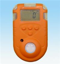 便携式环戊烷钱柜国际 YI-A- C5H10