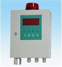 一体式环氧氯丙烷检测报警仪 YI-A-C3H6O