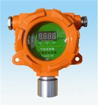 固定式环氧氯丙烷钱柜国际 YI-A-C3H60