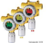 二氧化氯钱柜国际 霍尼韦尔sensepoint xcd