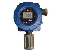 固定式二氧化氯气体监测仪 恩尼克思FG10