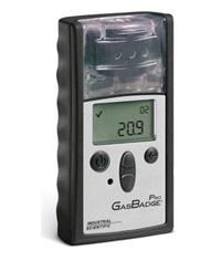 二氧化氯钱柜国际 英思科GasBadge Pro