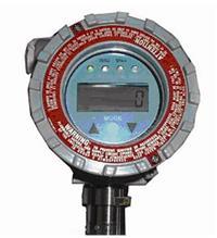 二氧化氯钱柜国际 美国华瑞RAEGuard EC