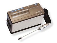 便携式RIKEN二氧化氮钱柜国际 日本理研SC-90