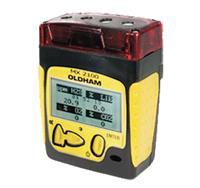 臭氧钱柜国际 法国奥德姆MX2100