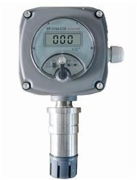 美国华瑞SP-3104氢气钱柜国际 美国华瑞SP-3104