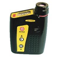 氢气钱柜国际 法国奥德姆TX2000