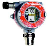 固定式环氧乙烷钱柜国际 加拿大bw GP-ED