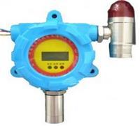 磷烷气体报警器