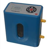 气体流量校准仪 DCal30L