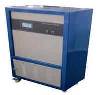 在线式大气汞钱柜国际 YI-20
