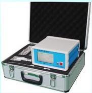 红外二氧化硫分析仪 YI-2