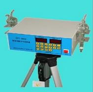 标准水质采样设备 YI-301