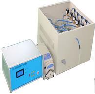 全自动水质自动采样器 YI-1000型